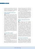 Syrien: Bevölkerung braucht dringend Hilfe - Venro - Page 2
