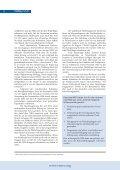 Syrien: Bevölkerung braucht dringend Hilfe - Venro - Page 3