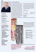 Teil 7 Lagerungshilfen/Fahrzeuge als pdf - Riedel GmbH - Seite 2