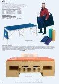 Teil 7 Lagerungshilfen/Fahrzeuge als pdf - Riedel GmbH - Seite 3