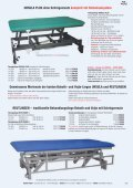 Teil 7 Lagerungshilfen/Fahrzeuge als pdf - Riedel GmbH - Seite 4