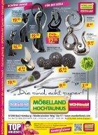 WOHNmobil Spezial gültig vom 19.02. bis 22.03.2014 - Seite 4