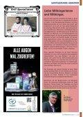 Aktuelles aus Hemmoor, Hechthausen und Osten - NEZ - Seite 3