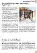 Aktuelles aus Hemmoor, Hechthausen und Osten - NEZ - Seite 5