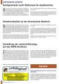 Aktuelles aus Hemmoor, Hechthausen und Osten - NEZ - Seite 6