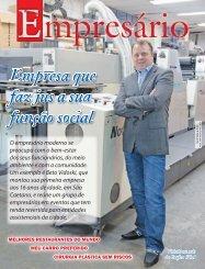 Empresário Junho 2012_site.indd - Jornal ABC Repórter