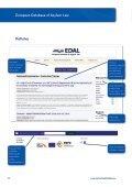 Taustaa - European Database of Asylum Law - Page 4