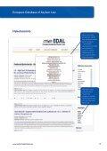 Taustaa - European Database of Asylum Law - Page 5