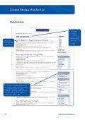 Taustaa - European Database of Asylum Law - Page 6