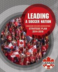 CanadaSoccer_StrategicPlan2014_2018_EN