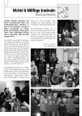 Rückblicke Strandbad-Saisonkarten Thinking-Day Scout-Shop - Seite 6