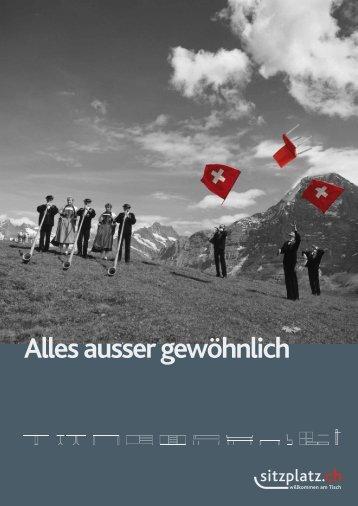 Wwwulrichwohnench Magazine