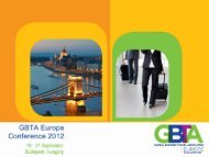 Lehar_The_Forecast_JB_3 - The Global Business Travel Association