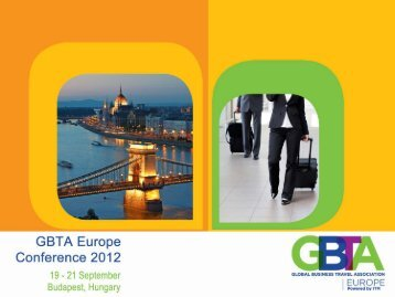 Lehar_The_Forecast_JB_3 - The Global Business Travel Association