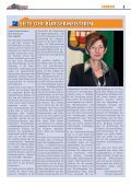 topdrei - Eisenerz - Page 3