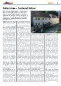 topdrei - Eisenerz - Page 5