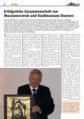 topdrei - Eisenerz - Page 6