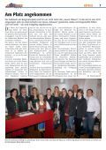 topdrei - Eisenerz - Page 7