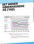 KØBENHAVN CYKLERNES BY - Itera - Page 4