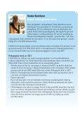 Nye rektorar i den vidaregåande skolen - Hordaland fylkeskommune - Page 3