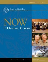download - the University of Massachusetts Medical School