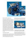 Brochure auxiliary - AGCO Power - Page 2