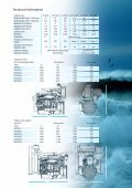 Brochure auxiliary - AGCO Power - Page 3