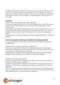 Virksomhedsrapport - Senior Erhverv Danmark - Page 4