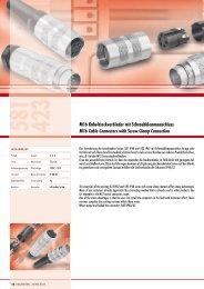 2. Binder - Compona AG