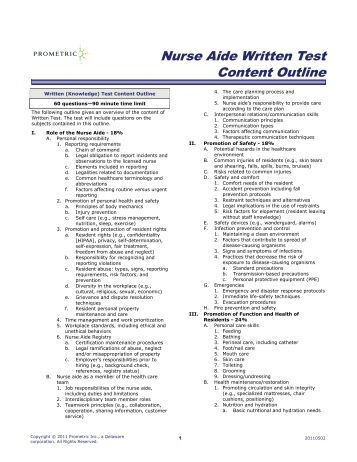 Home care aide registry application