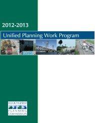 Final_Draft_RPC_FY2012-2013_UPWP - Rockingham Planning ...