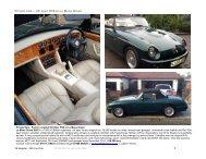 130108 RV8 for sale LMG 0282.pdf - V8 Register