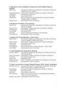 Ordin nr. 05-p&6 din 02.02.2009 cu privire la modificarea ordinului ... - Page 3
