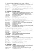 Ordin nr. 05-p&6 din 02.02.2009 cu privire la modificarea ordinului ... - Page 4