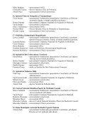 Ordin nr. 05-p&6 din 02.02.2009 cu privire la modificarea ordinului ... - Page 5