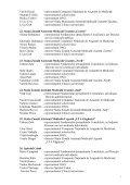 Ordin nr. 05-p&6 din 02.02.2009 cu privire la modificarea ordinului ... - Page 6