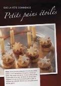 Viande Suisse - Noël - saveurs en fête. - Schweizer Fleisch - Page 4