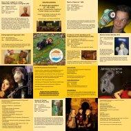 herunterladen - RAG für Puppenspiel Aachen eV