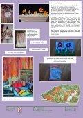 Sondernewsletter: Textiler Markt mit Backtag - Kreismuseum Syke - Seite 2