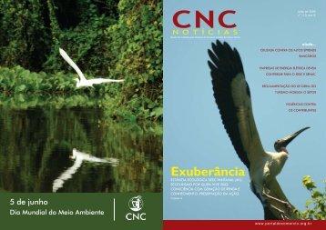 CAPA - CNC