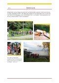 Friluftsliv for alle -en eksempelsamling - Universell utforming Finnmark - Page 6