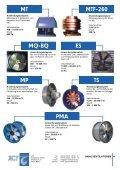 Druck - ACF Ventilatoren GmbH - Page 4