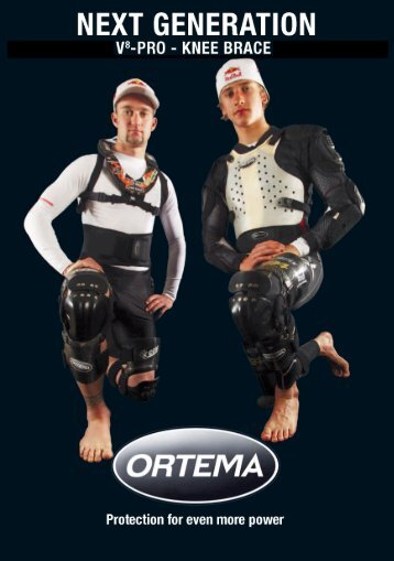 mm - Ortema