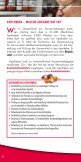 Unser Gesundheitswesen Unser Gesundheitswesen - Aliud Pharma ... - Seite 6