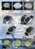 ME 262 - Aristo - Page 3