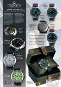 ME 262 - Aristo - Page 4