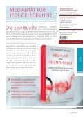 Auroris-Taschenbuch - AURORA Vertriebskooperation - Seite 3