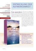 Auroris-Taschenbuch - AURORA Vertriebskooperation - Seite 4