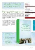 Auroris-Taschenbuch - AURORA Vertriebskooperation - Seite 5