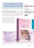 Auroris-Taschenbuch - AURORA Vertriebskooperation - Seite 7
